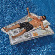 Swimline Cool Cash Float - Item 90523