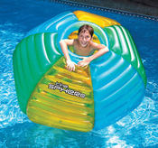 Swimline The Sphere Floating Habitat - Item 9091