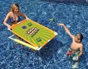 Swimline Cornhole Game - Item 91690