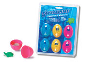 Swimline Turtle Eggs Dive Game - Item 9177