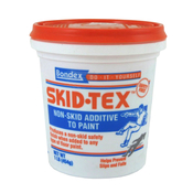 Skid-Tex Non-Skid Additive for Ramuc Swimming Pool Paint - Item 922242000
