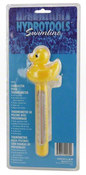 Swimline Ducky Soft Top Floating Thermometer - Item 9230