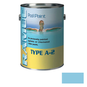 Hydropool Com Ramuc Type Ep Hi Build Epoxy Pool Paint 2