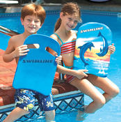 Swimline Aqua Coach Master Splasher - Item 9807
