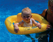 Swimline Aqua Coach Baby Buoy - Item 9825