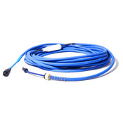 Maytronics Dolphin 18M Cable and Swivel Assembly - Item 9995872-DIY