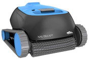 Dolphin Nautilus Robotic Pool Cleaner with Clever Clean - Item 99993116-US