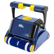 Dolphin H80 Robotic Pool Cleaner For Commercial Pools - Item 9999399-H80