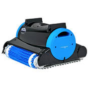 Dolphin Nautilus Robotic Pool Cleaner - Item 99996323