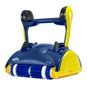 Dolphin H50 Robotic Pool Cleaner For Commercial Pools - Item 99996373-H50