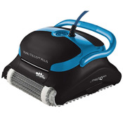 Dolphin Nautilus Plus Robotic Pool Cleaner With Clever Clean - Item 99996403-PC
