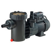 Speck E71-II Variable Speed Pump 1.1 HP - Twist Lock Plug - Item AG195-V100T-0TL