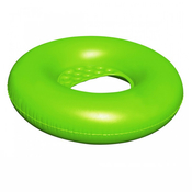 Airhead Designer Series Seat Ring - Lime - Item AHDS-002