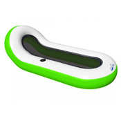 Airhead Designer Series Chaise Lounge - Lime - Item AHDS-014