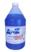 Encore A to Z Multi-Purpose Surface Cleaner - Item ATOZ-1