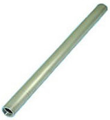 "Baby-Loc Safety Fence Aluminum Pipe 14"" - Item BLPIPE"
