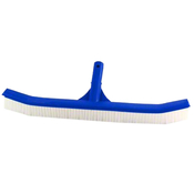 "ClearView Classic 17"" All Purpose Poly Bristle Brush - Item BR1016P"