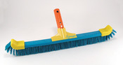 "ClearView Stinger 18"" All Purpose Poly Bristle Brush - Item BR4018S"
