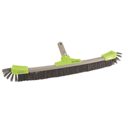 "ClearView Animal 22"" All Purpose Pebble Brush with Grit Bristle - Item BR4122G"