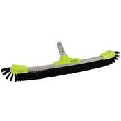 "ClearView Animal 22"" All Purpose Poly Bristle Brush - Item BR4122S"