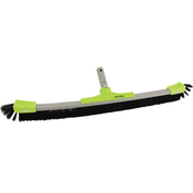"ClearView Animal 28"" All Purpose Poly Bristle Brush - Item BR4128S"