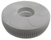 Polaris Vac Sweep 280/180 Replacement Part Idler Wheel - Small - Item C16