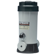 Hayward Off-Line Chlorinator 4.2 lb Capacity - Item CL110