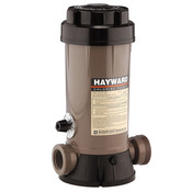 "Hayward In-Line Chlorinator 9 lb Capacity for 1.5"" Plumbing - Item CL200"