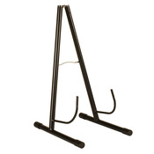 Cover Valet Cover Stand - Item CV-CS
