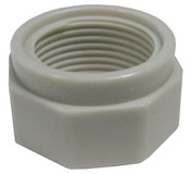 Polaris Vac Sweep 380/280/180 Replacement Part Feed Hose Nut - Item D15