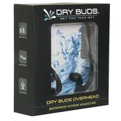 DryCase DryBuds Overhead Waterproof Headset - Item DB-38