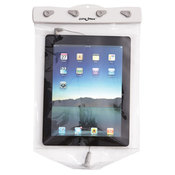 Airhead Drypak Waterproof Tablet Case - 9 x 12 - Item DPT-912W