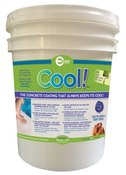Encore Cool Pool Concrete Deck Composite Coating Full Kit - Item ECK-1