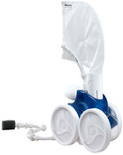 Polaris 360 Automatic Pool Cleaner - Item F-1