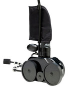 Polaris 280 Black Max Automatic Pool Cleaner - Item F-5-B