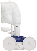 Polaris 280 Automatic Pool Cleaner - Item F-5