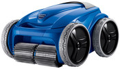 Polaris 9550 Sport 4WD Robotic Pool Cleaner - Item F9550