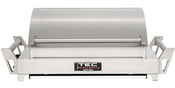 "TEC G-Sport 36"" Infrared Propane Gas Built-In Grill Head - Item GSRLPFR"