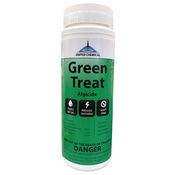 United Chemicals Green Treat 2 lb - Item GT-C12