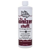 Jack's Magic The Ionizer Stuff 32 oz - Item JMION032