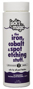Jack's Magic Stain Solution #1 - The Iron,Cobalt and Spot Etching Stuff 2 lb - Item JMIRON2