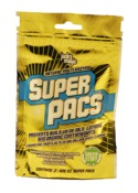 Jack's Magic Super Pacs 2 oz - Item JMPAC01