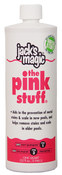 Jack's Magic The Pnk Stuff Metal Solution 32 oz - Item JMPINK032