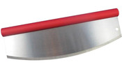 Kamado Joe Pizza Cutter - Item KJ-PC