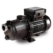 Pentair Boost-Rite .75 HP Pressure-Side Cleaner Booster Pump - Item LA-MS05