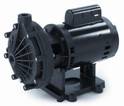 Pentair Booster Pump .75 HP Pressure-Side Cleaner Pump - Item LA01N