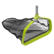 ClearView Animal Leaf Rake with Standard Bag - Item LN4100