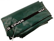 Meyco Replacement Storage Bag - Large - Item MBAG