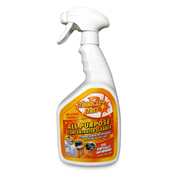 MiracleMist All Purpose Concentrated Cleaner - 32 oz. - Item MMAP-4