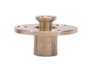 Meyco Replacement Wood Deck Anchor - Item MWOODANCHOR